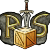 Animal Magnetism Package (OSRS Quest Package)
