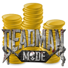 100K Deadman Spring Season Gold