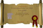 Recipe for Disaster (OSRS Quest)