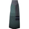 Third-age robe (Old School )
