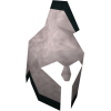 Third-age full helmet (Old School)