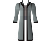 3rd Age Robe Top [Old School]