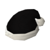 Black Santa hat (RS3)