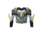 Armadyl chestplate [RS3]