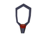 Amulet of fury [RS3]
