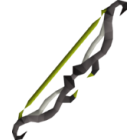 Twisted Bow (Old School)