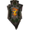 Bandos warshield (RS3)