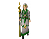 Guthix vestments (RS3)