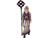Ancient vestments (Zaros) [RS3]
