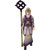 Ancient vestments (Zaros) (RS3)