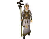 Bandos vestments (RS3)