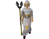 Armadyl vestments [RS3]