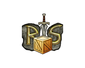 Monkey Madness II (OSRS Quest Package)