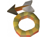 Archers Ring [Old School]