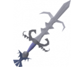 Armadyl Godsword [Old School]