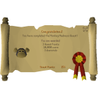 Monkey Madness (OSRS Quest)