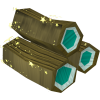 Magic logs (RS3) x 2 000