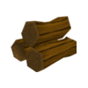 Maple logs (RS3) x 25 000