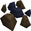 Mithril ore (RS3) x 1000