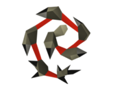Abyssal whip [RS3]
