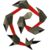 Abyssal whip (RS3)
