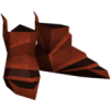Dragon boots (RS3) X 10