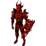 Runescape Dragon Armour Weapons For Sale Rpgstash