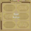 Old School Runsecape Duelling Guide