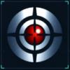 Arbiter (LTI Package)
