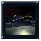 Origin 350r Racer (LTI Ship)
