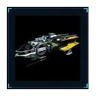 RSI Aurora LN - LTI (LTI Ship)