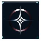 Rear Admiral 14 (LTI Physical Package)