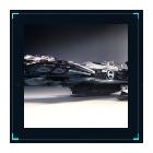 RSI Constellation - LTI (LTI Ship)