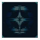 Digital Colonel - LTI + Ghost Upgrade (LTI Package)