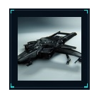 Specter - LTI (LTI Package)