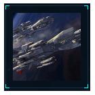 Aegis Dynamics Retaliator Heavy Bomber - LTI (LTI Ship)