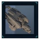 MISC Starfarer Tanker - LTI (LTI Ship)