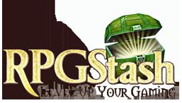 RPGStash
