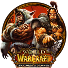 Warlords of Draenor Power Leveling Package (90-100)